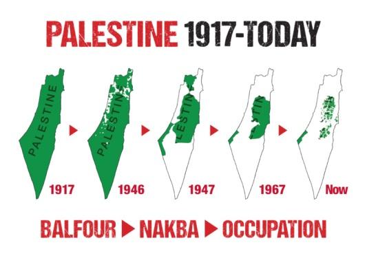 Palestine-Maps-1917-768x541
